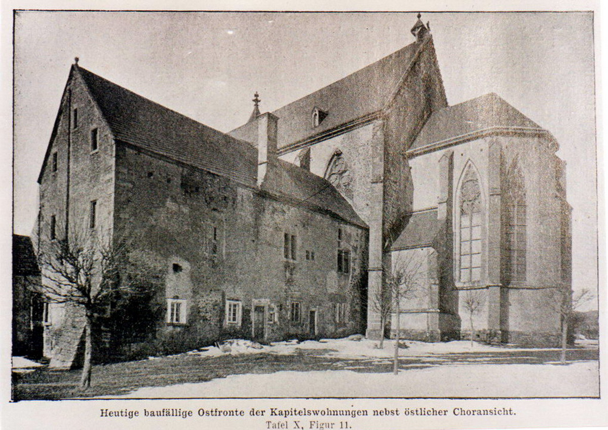 1890.Kapitelhaus_j