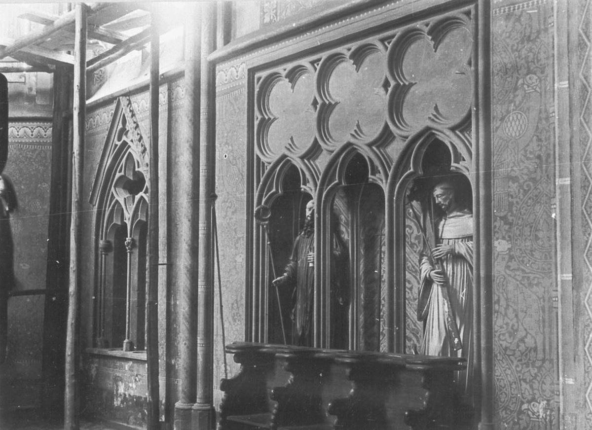 1900.Stiftskirche005