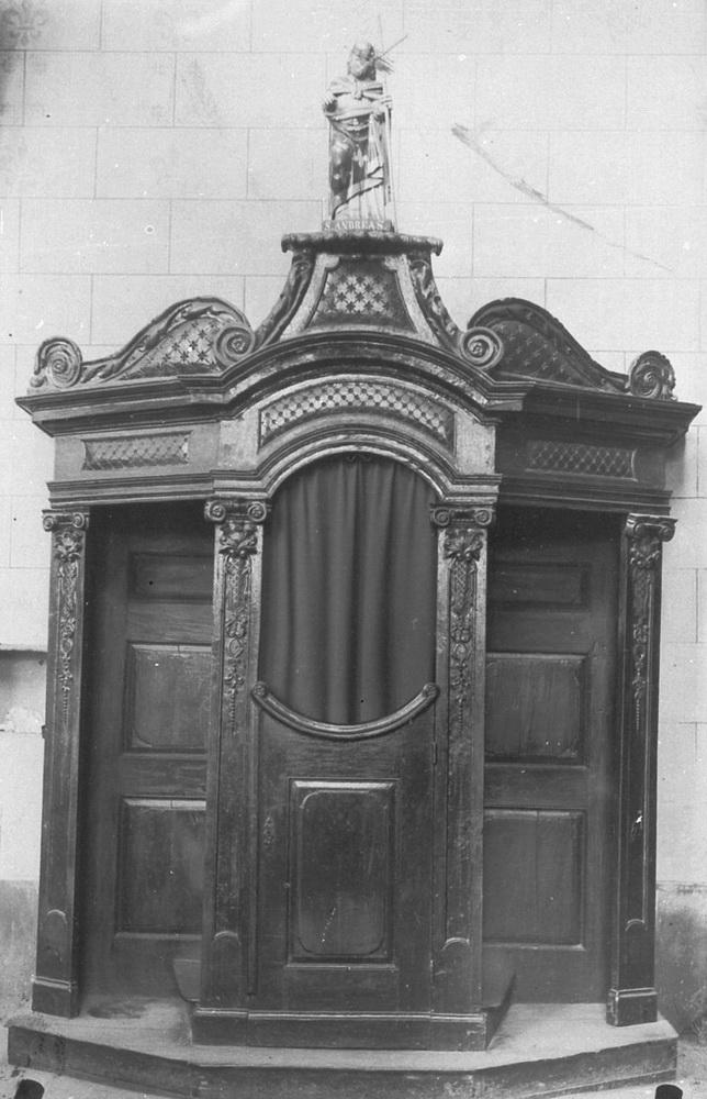 1900.Stiftskirche_04
