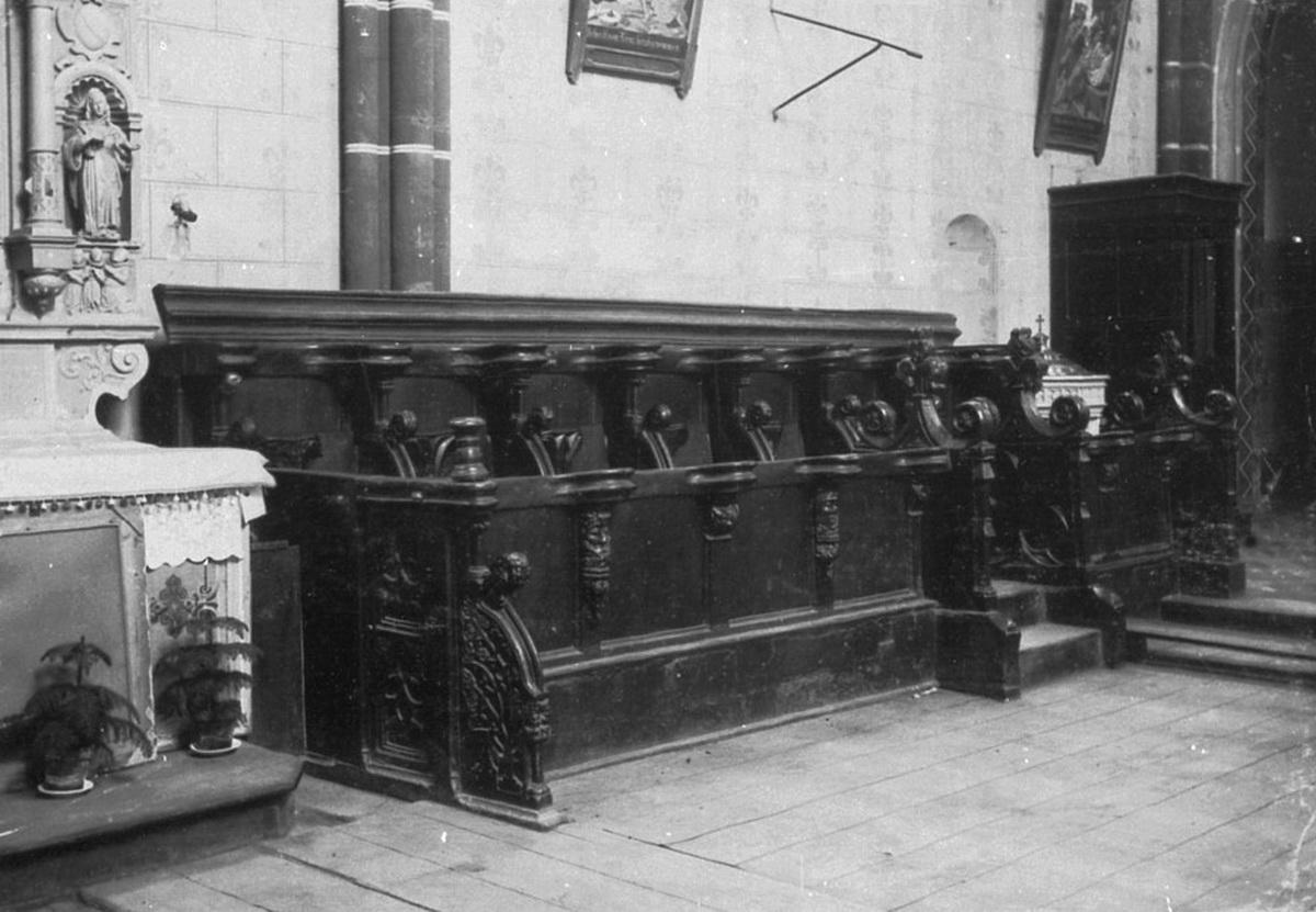 1900.Stiftskirche_07