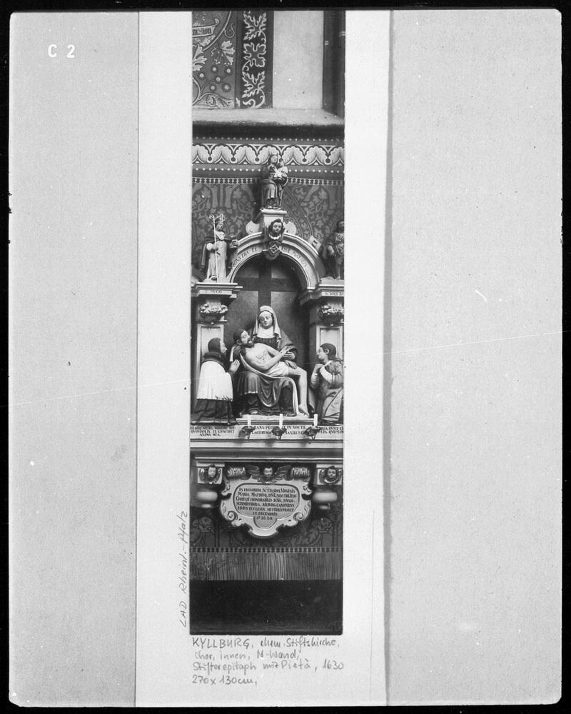 1900.Stiftskirche_09