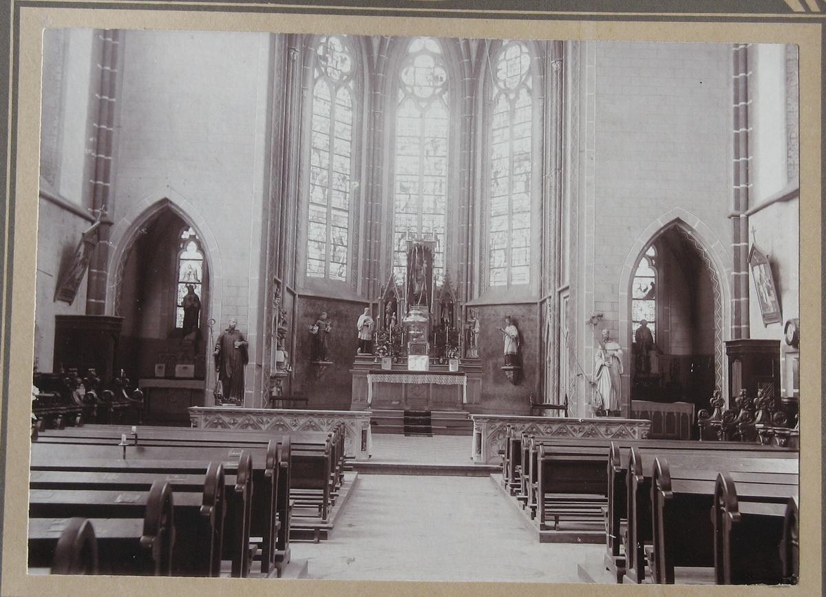 1900.Stiftskirche_12