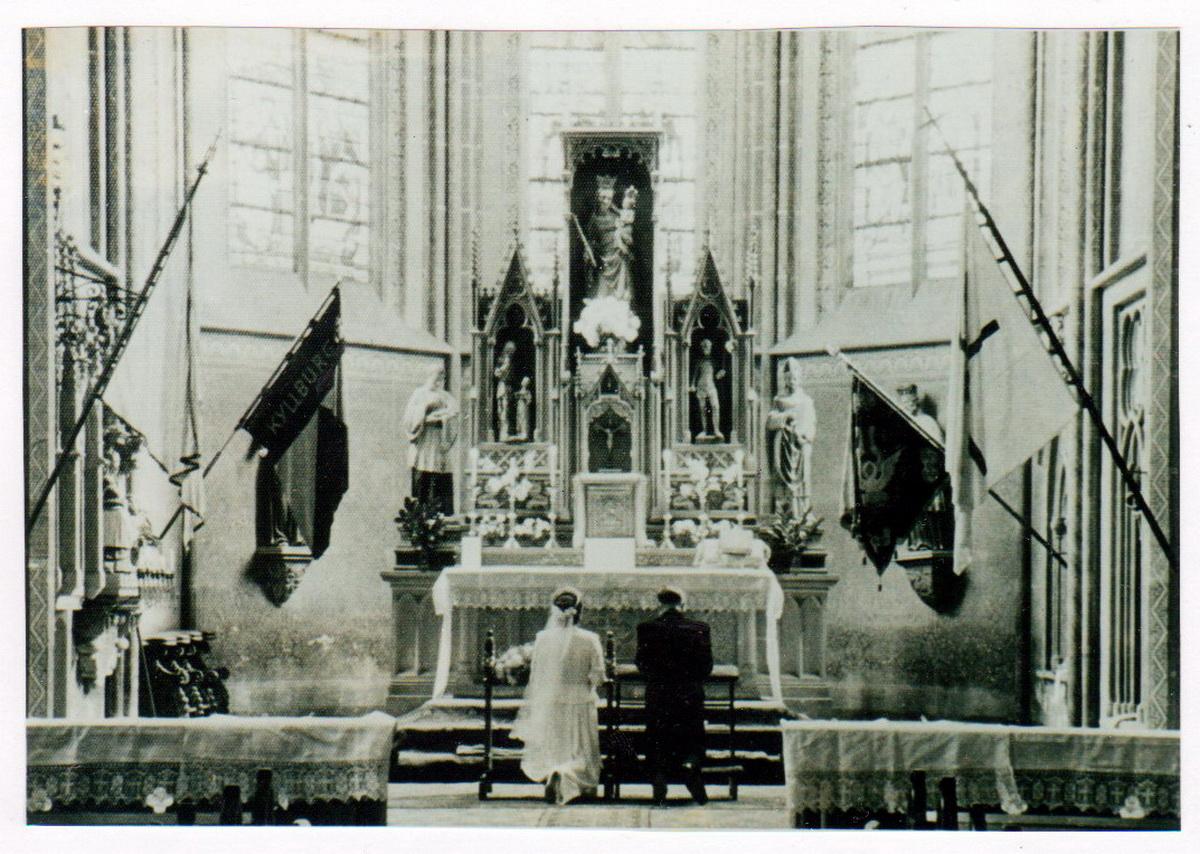 1950.Hochzeit-Strehlen-Jutz_3