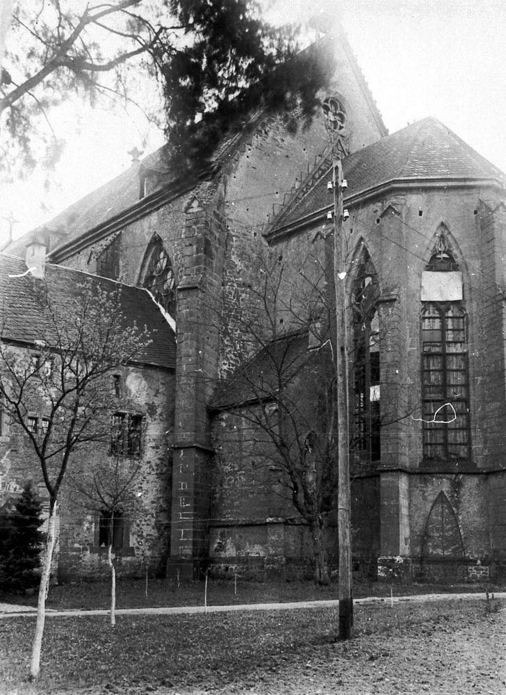 1950.Stiftskirche001