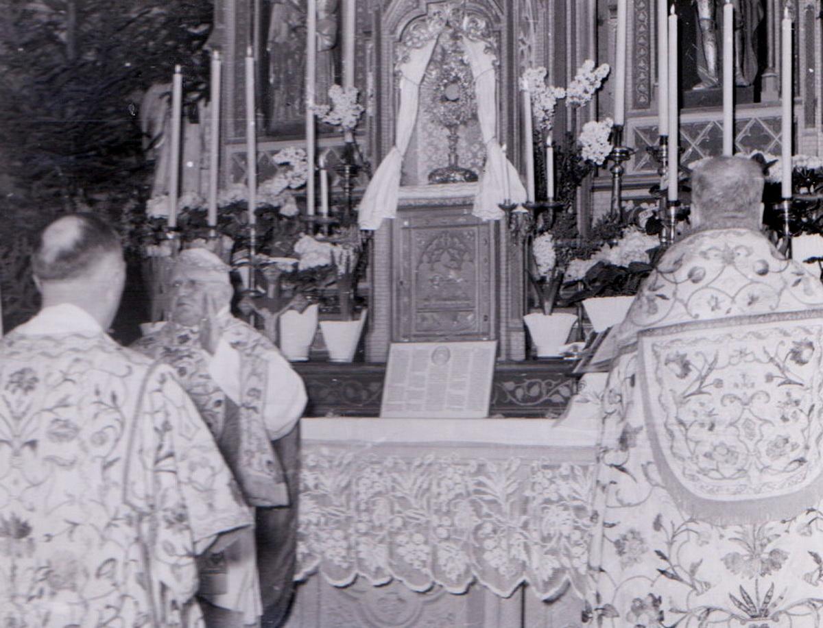 1954.03.19.Jubilaeum-Wirth-Dech_21