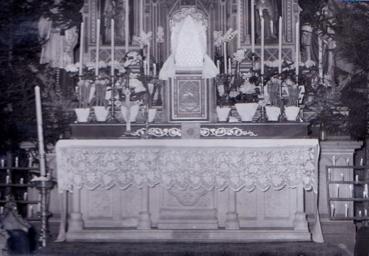 1954.03.19.Jubilaeum-Wirth_18