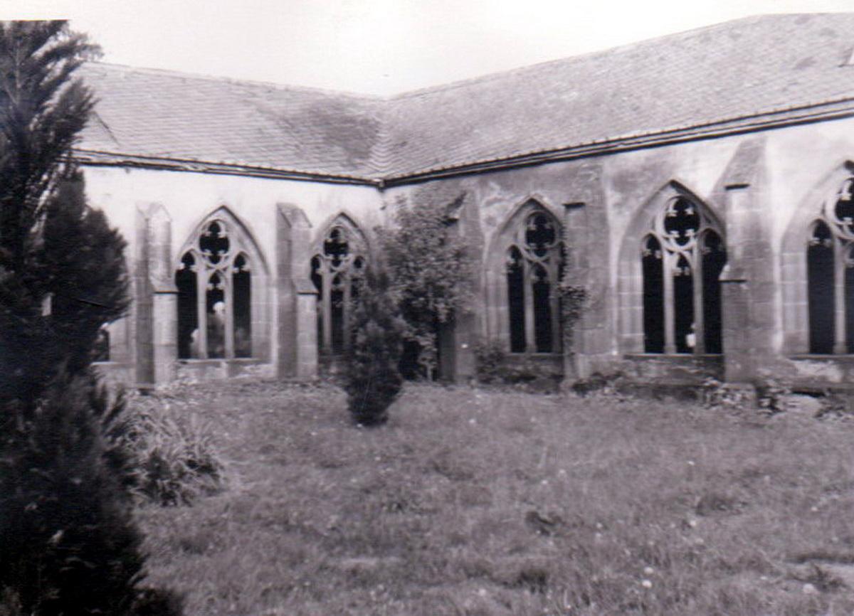 1954.Kreuzgang_1