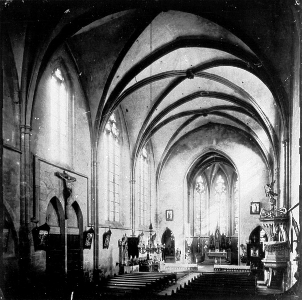 1959.Stiftskirche001
