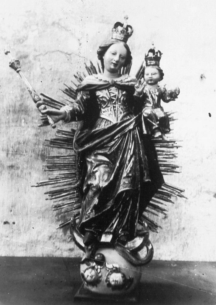 1960.Stiftskirche001