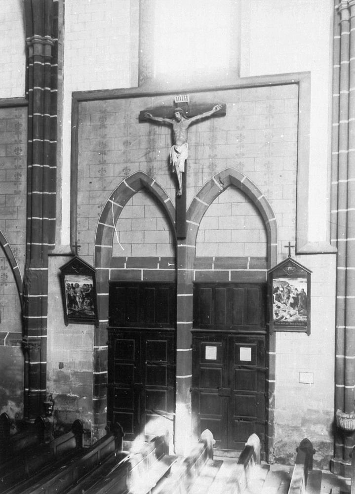 1960.Stiftskirche007
