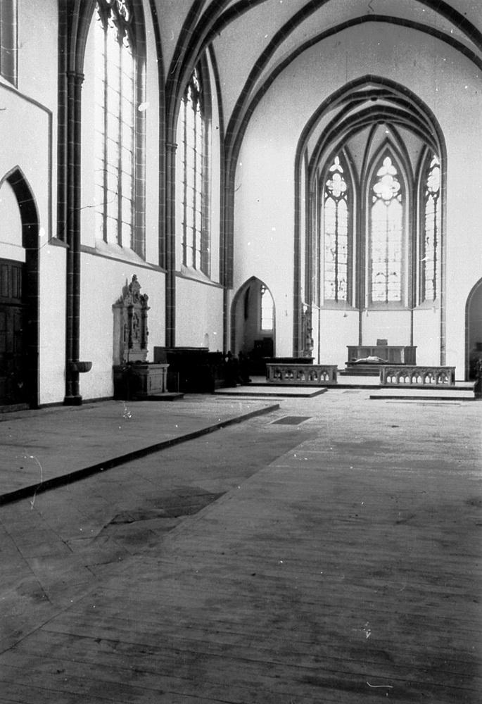 1961.Stiftskirche004