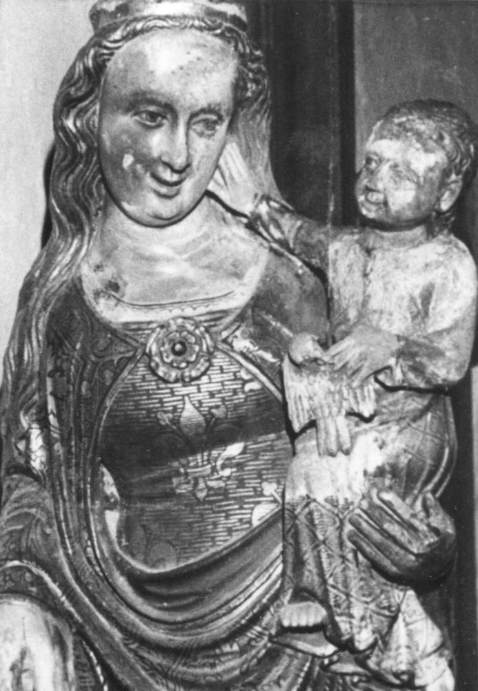 1966.Stauden-Madonna_2