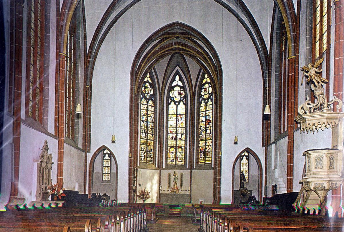 1970.Stiftskirche_3