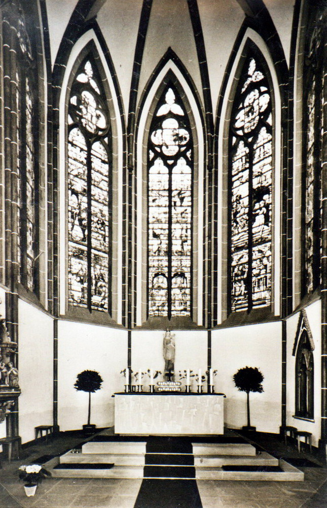 1977.Stiftskirche_1
