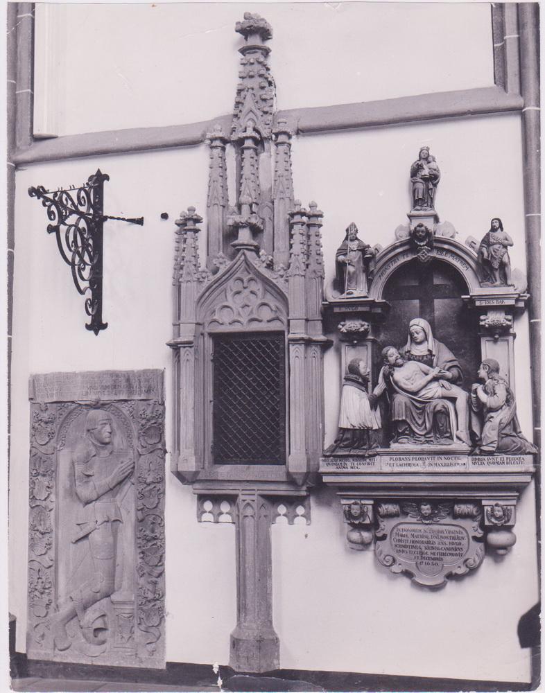 1977.Wandtabanakel_1
