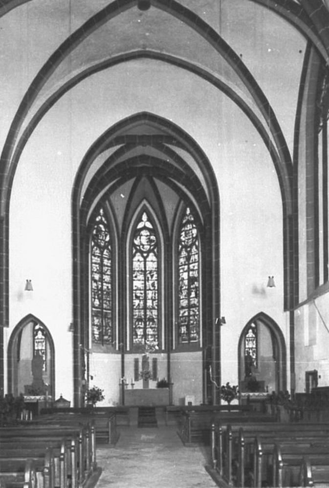 1982.Stiftskirche001