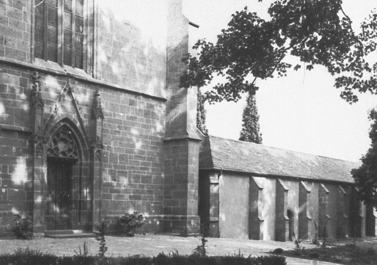 1982.Stiftskirche002