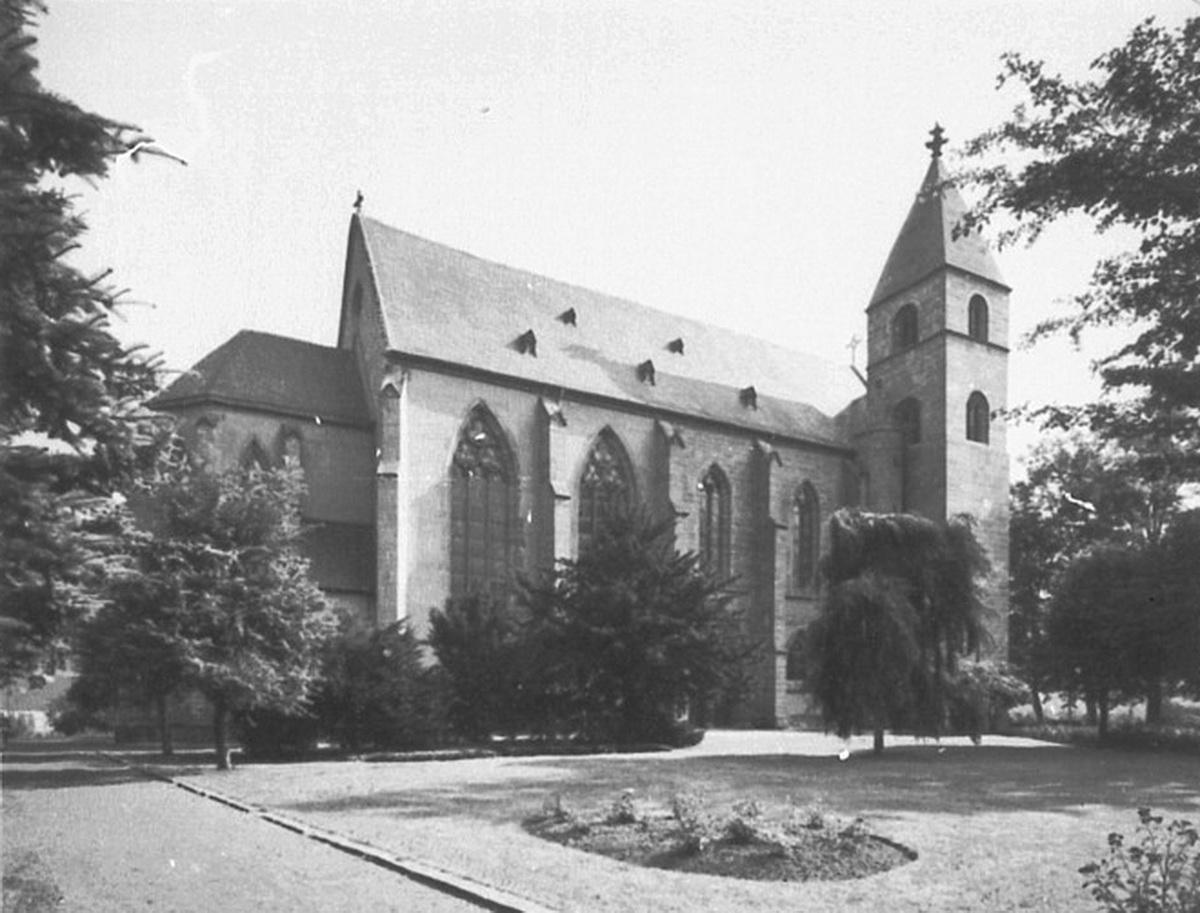 1982.Stiftskirche004