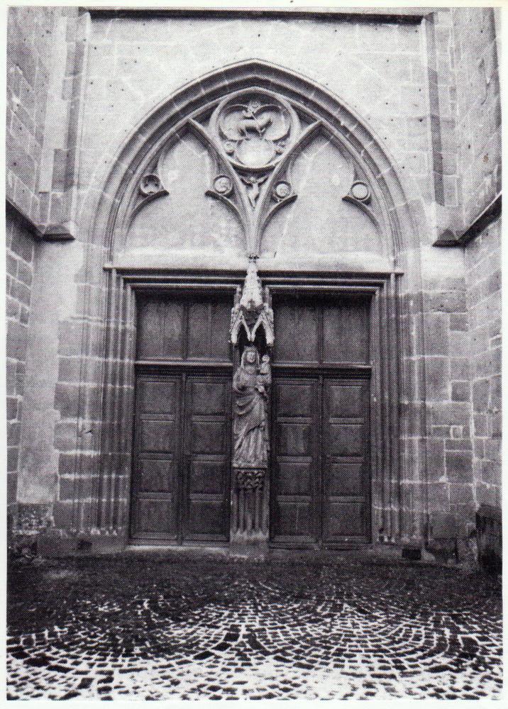 1984.Nordportal-Stiftskirche_1
