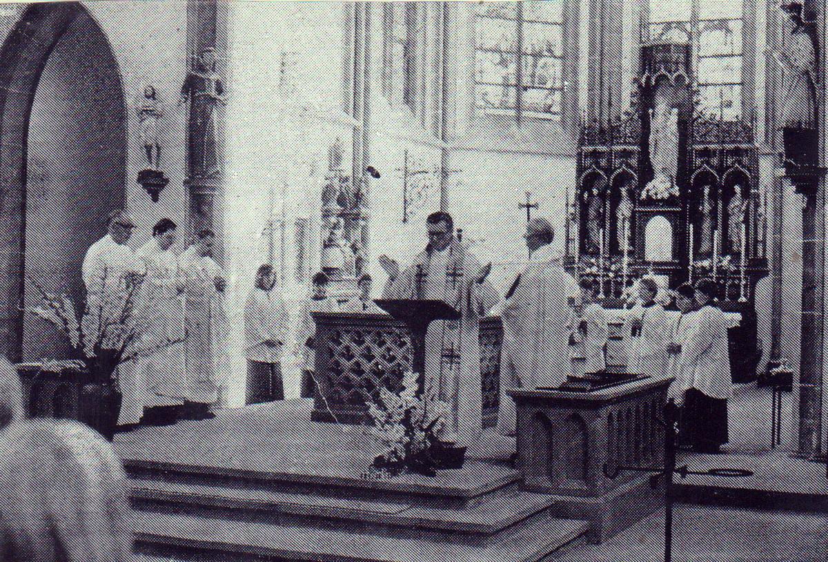 1985.Altarweihe_1