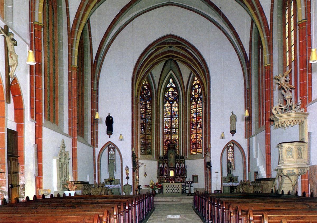 1990.Stiftskirche001