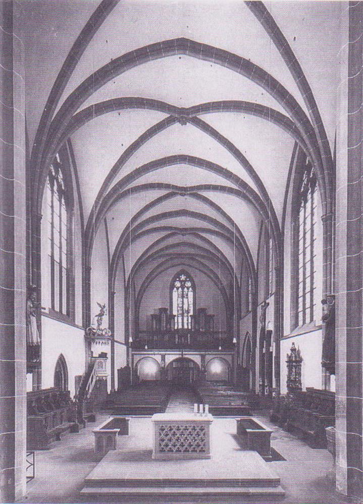 1991.Stifskirche_5