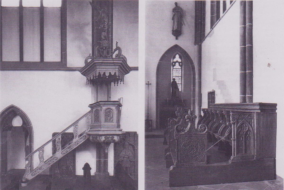 1991.Stiftskirche_15