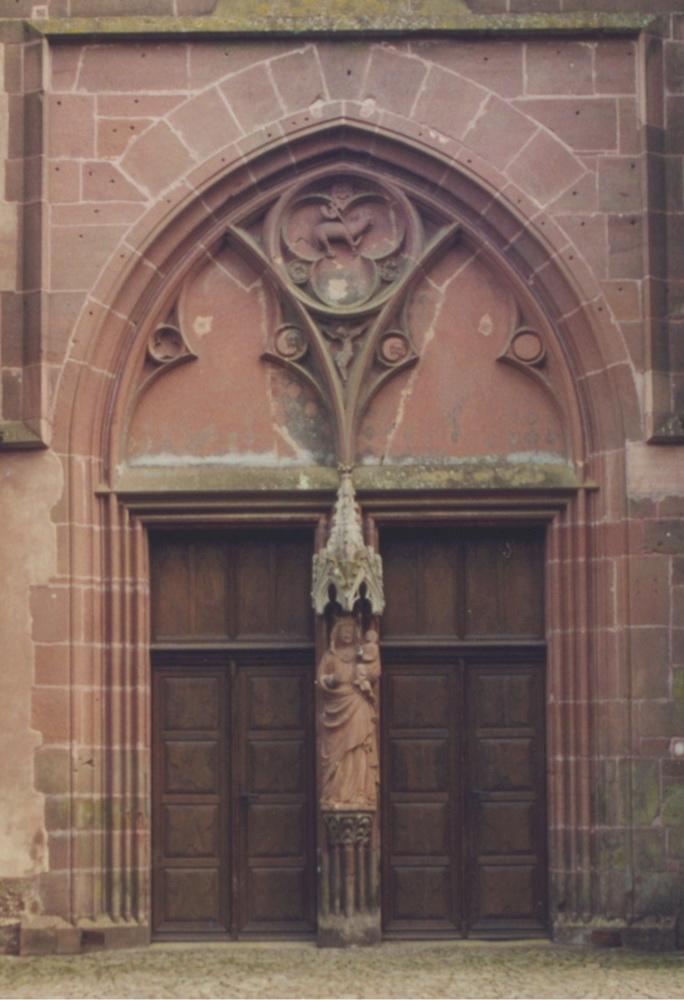 1999-Nordportal