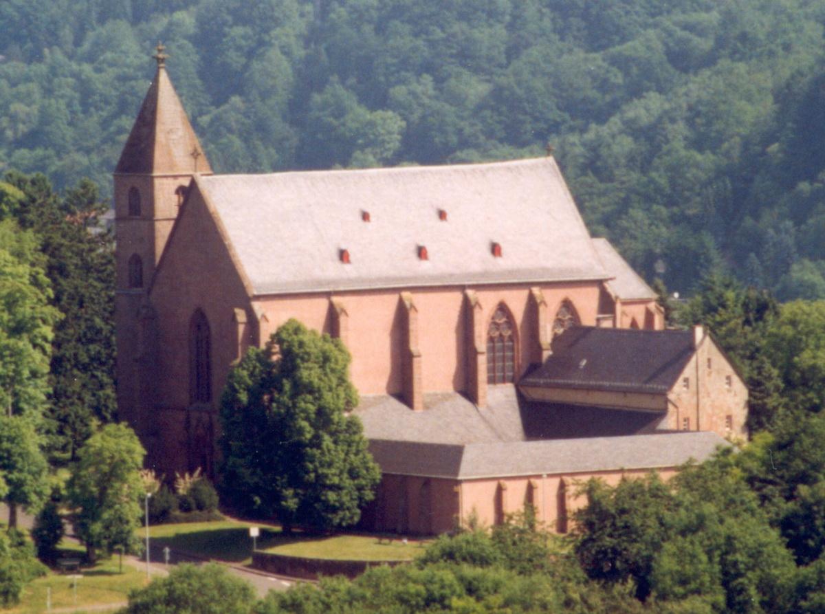 1999-Stiftskirche-suedwest