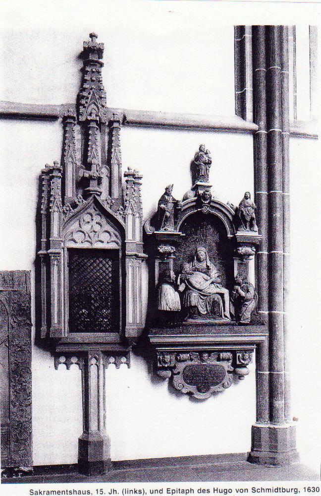 1999.Sakramentshaus_1