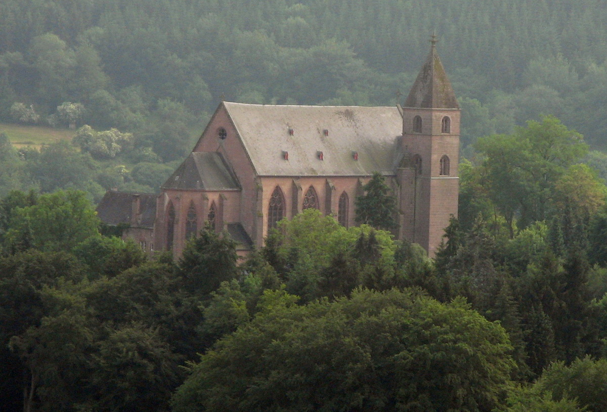 2006.06.20.Stiftskirche_1