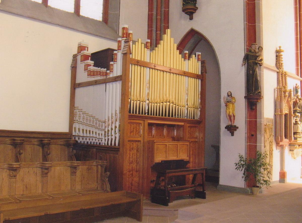 2008.08.24.Innenraum-Stiftskirche_2