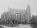 1897-Ansicht-von-Nord
