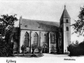 1900-Stiftskirche