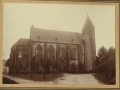 1900.Stiftskirche_02