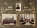 1900.Stiftskirche_10