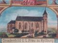 1900.Stiftskirche_20