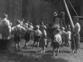 1933-Glocke-Aufbau