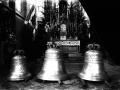 1933-Glockenweihe
