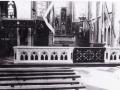 1938.Stiftskirche_1