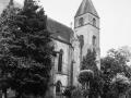 1950.Stiftskirche004