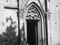 1956.Stiftskirche002