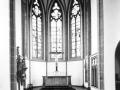 1960-Stiftskirche-Innenraum