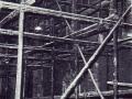 1960.Renovierung-Stiftskirche_1