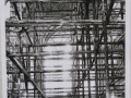 1960.Renovierung-Stiftskirche_2