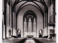 1960.Stiftskirche_1