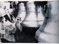 1961.04.23.Glockenweihe_1