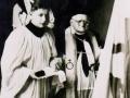 1961.04.23.Glockenweihe_3