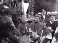 1961.04.23.Glockenweihe_6