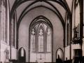 1964.Stiftskirche_1